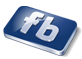 flash-comercial-no-facebook